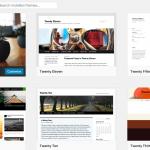 Làm thế nào để tạo một trang web?